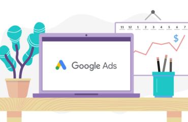 Google Adwords Partner Status