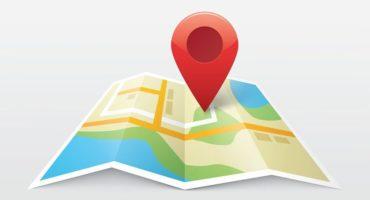 Local SEO - Complete Guide